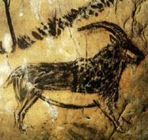 Relativno datiranje ljudske evolucije