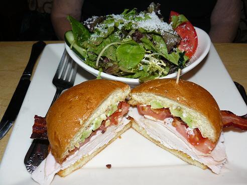 a montignac diéta tiltott ételeket tartalmaz