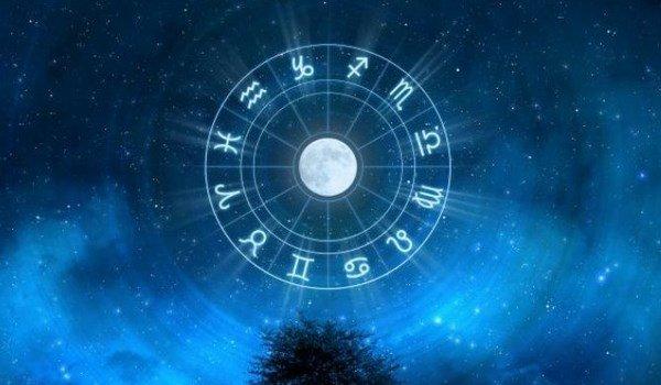 datovania rovnaké astrologické znamenie